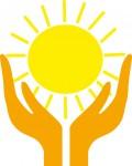 SOLAR-GROUP